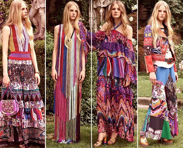roberto cavalli ladies fashion sydney moda blu boutique double bay